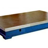 1米2米3米4米5米6米铸铁平台铸铁平板价格