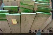 Q235B+304L复合钢板价格优惠规格齐全