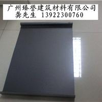 面向广西南宁,柳州,桂林河池供应铝镁锰板