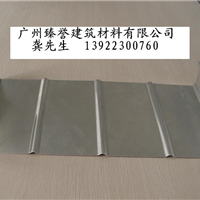 供应东莞铝镁锰 深圳铝镁锰厂家 铝镁锰价格