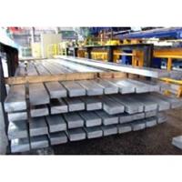 碳钢单面复合不锈钢价格大优惠材质齐全