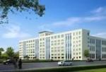 瑞安市施奈赛工业自动化有限公司