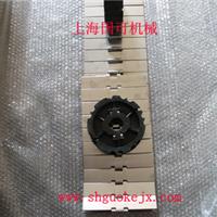 供应不锈钢链板电话,812-K750