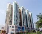 武汉结构改造加固公司