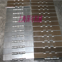 供应不锈钢双绞链板批发,802-K750
