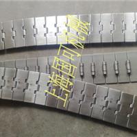 供应不锈链最新报价,812-K450批发