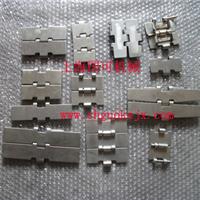 供应不锈钢侧弯链板批发,881TAB-K325