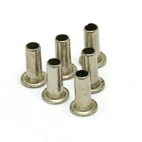 现货供应不锈钢半空心铆钉,非标可定制