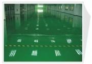 防静电环氧树脂地坪|地坪漆|厦门环氧地坪