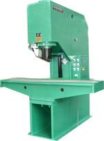 无锡工程液压系统价格【银通】工程液压系统批发