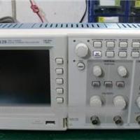 TDS1012B<泰克TDS1012B<苏州二手TDS1012B