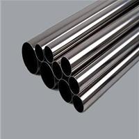 河北唐山耐腐蚀用精密不锈钢管价格变化表