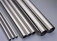 天津市耐酸碱不锈钢精密管价格走势表0681