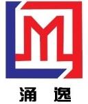 杭州涌金门业有限公司