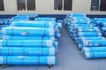 【大棚消雾膜】大棚消雾膜专业生产商-青州美硕塑料厂