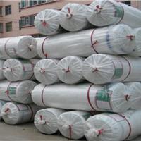青州蔬菜大棚消雾膜生产商首选美硕塑料厂