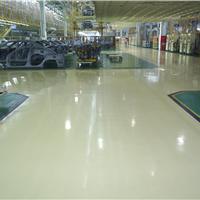 供应金坛环氧树脂砂浆地坪  彩色固化地坪