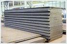 供应A588钢板/耐候板美标ASTM-A588