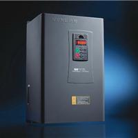 SENLAN森兰变频器价格报价SB70G15T4
