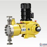 供应计量泵,计量泵备件,加药泵1