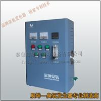 供应饮用水消毒设备