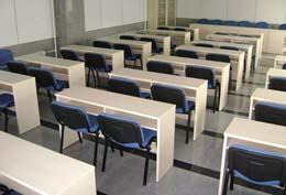 天津办公桌厂家定做培训桌课桌椅条桌