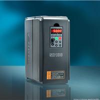 供应SB70G1.5T4/1.5KW森兰变频器