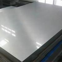 供应0Cr23Ni13不锈钢板NO.1太钢0Cr23Ni13