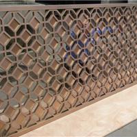 供应彩色不锈钢屏风厂家直销优质优价