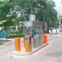 供应甘肃兰州停车场管理系统销售