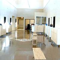 承接常州混凝土密封固化剂地坪施工工程