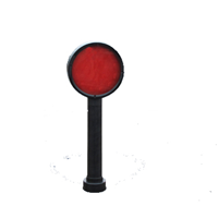 供应海洋王信号灯FL4830双面方位灯
