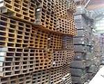 广州天源建材机械回收公司