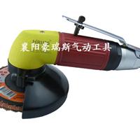 供应【气动角磨机】