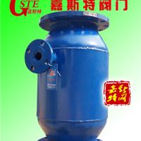 供应 ZPG 自动排污过滤器