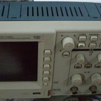 TDS1002B苏州二手TDS1002B