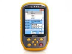 供应中海达QMINI手持GPS