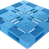 嘉豪模具提供云南塑料合金云南塑料垃圾筒云南pbt工程塑料等