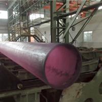 生产20#大口径厚壁无缝钢管-江山公司