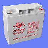 供应凤凰蓄电池淄博报价、凤凰电池较新报价