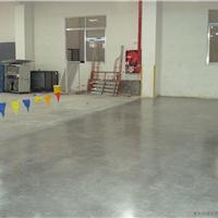 承接合肥旧地坪改造,旧车间地坪改造
