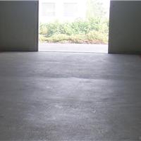 供应合肥瑶海区固化耐磨地坪,耐磨固化地坪