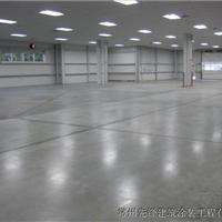 供应杭州混凝土固化地坪工程  彩色固化地坪