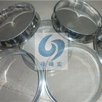 贵州不锈钢分样筛试验筛标准筛茶叶筛分选筛