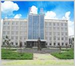 河北大禹工程橡塑科技开发有限公司