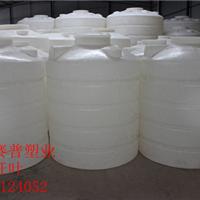 供应2吨PE塑料水箱 2立方成都塑料水塔