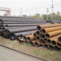 无锡最便宜的小口径精密无缝钢管产量有限公司-厂家价格