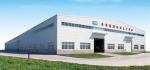 沈阳未来聚氨酯新型板材有限公司