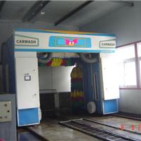 贵州全自动洗车价格 贵州全自动洗车哪有 青岛鑫翔自动化