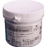 ��Ӧȫ��(PFPE)HP-300